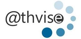 Athvise - ICT dienstverlening voor het MKB
