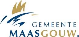 Logo Gemeente Maasgouw