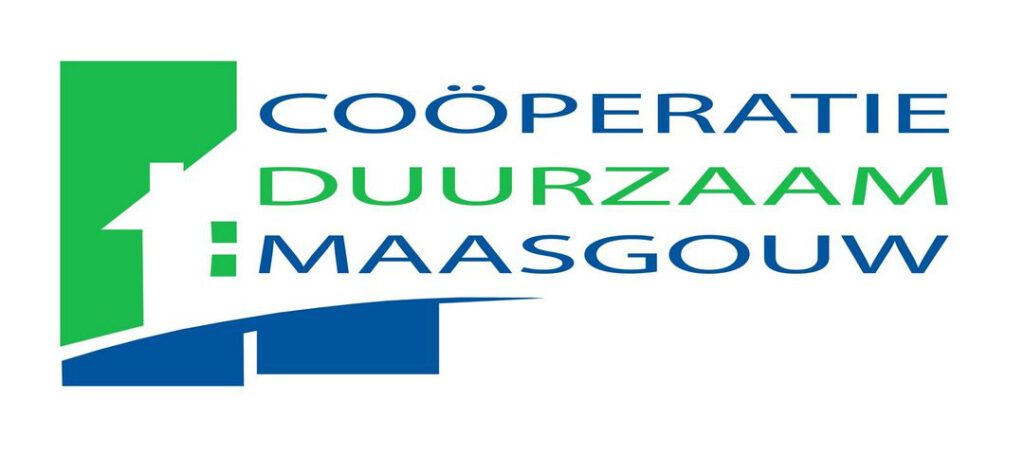 Coöperatie Duurzaam Maasgouw