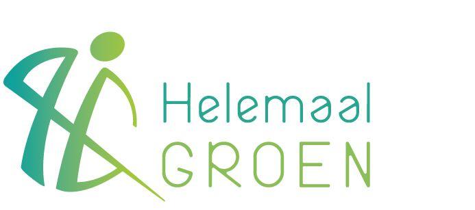 app HelemaalGroen